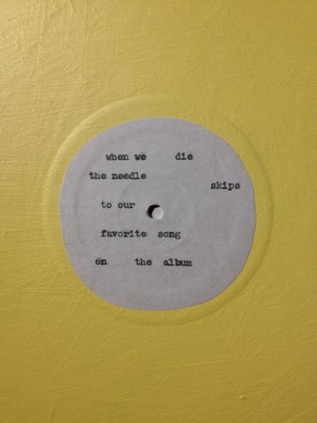 dacheux - records